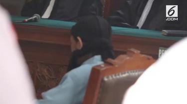 Teroris Oman Rochman alias Aman Abdurrahman alias Abu Sulaiman, akan kembali didudukan di kursi pesakitan ruang sidang PN Jakarta Selatan, hari ini, Jumat (22/6/2018) pagi.