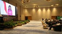BP Batam memaparkan tiga proyek investasi di Batam pada acara Road to Indonesia Investment Day, yang dilaksanakan Selasa (13/10/2020).
