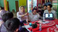 Perhimpunan Dokter Spesialis Kedokteran Jiwa Indonesia (PDSKJI) Kota Bandung menyebutkan remaja rentan menjadi orang dengan gangguan jiwa (ODGJ)