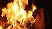 Anda perlu mengetahui mitos-mitos seputar kebakaran yang dapat memengaruhi pengambilan keputusan.