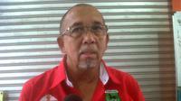 Ketua Umum Pengprov Pordasi DKI, Alex Asmasoebrata, menyebut venue berkuda untuk PON 2016 tidak sesuai standar nasional.