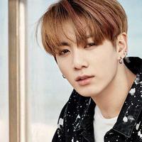 Jungkook BTS (soompi.com)