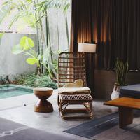 Ilustrasi hotel di Bali | unsplash.com/@taylorgsimpson