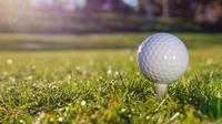 Ilustrasi Golf. Photo by Kindel Media from Pexels