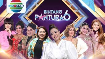Saksikan Bintang Pantura 6 Panggung Top 16, Tayang Senin 27 September 2021 Pukul 21.00 WIB Via Live Streaming Indosiar di Sini