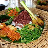 kuliner Indonesia/pixabay
