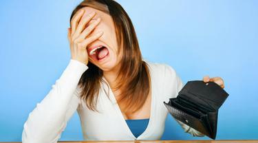 Naik Gaji Tapi Dompet Lebih Cepat Kosong? Kenali 5 Penyebabnya