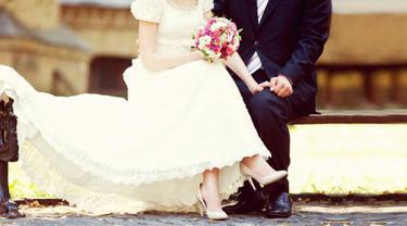 7 Tips Ini Akan Buat Pernikahan Langgeng dan Bahagia Jadi Kenyata