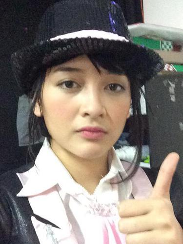 [Bintang] Kinal JKT48