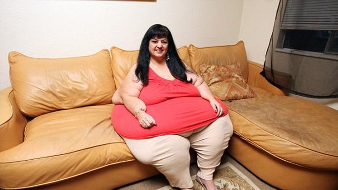Gendut Tak Selamanya Lucu, Kenali Obesitas pada Anak dan Kiat Mengatasinya
