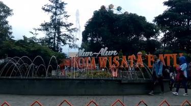 Hotel dan Ribuan Vila di Kota Batu Bakal Lebih Lama Tutup Selama Pandemi Covid-19