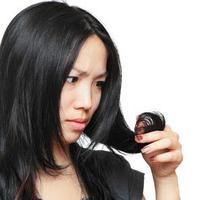 Rambut Kering dan Kasar, Ketahui Sebab dan Cara Mengatasinya
