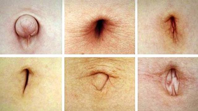 84+ Gambar Bentuk Perut Hamil Muda Saat Duduk