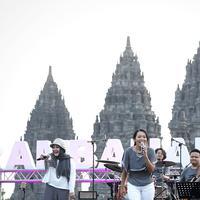Rida Sita Dewi