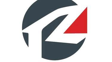Mazda Daftarkan Logo R