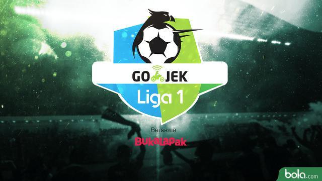 Berita Bola Live Streaming Liga 1 Psis Semarang Vs Persebaya Di