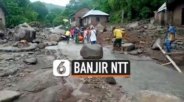 banjir lembata thumbnail