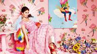 Kareena Kapoor mengungkapkan dirinya ingin menjajal film yang penuh adegan menegangkan.
