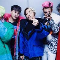 Walaupun sudah belasan tahun berkarier di dunia hiburan Korea Selatan, popularitas grup yang beranggotakan Seungri, Taeyang, G-Dragon, T.O.P, dan Daesung ini tak pudar. (Foto: Soompi.com)