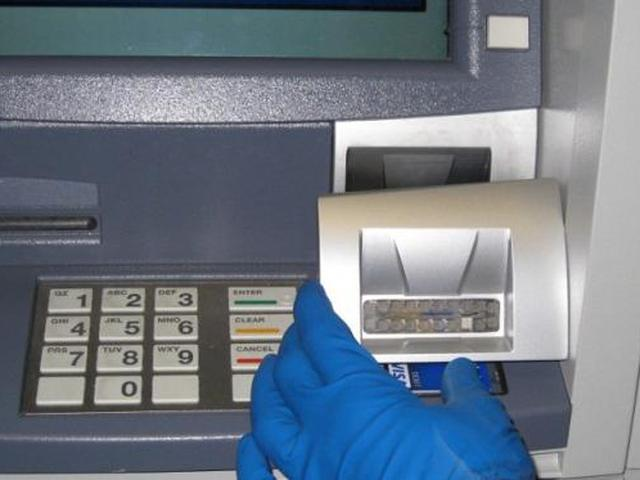 Uang Nasabah Bni Hilang Misterius Setelah Transaksi Di Atm Ui News Liputan6 Com