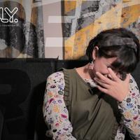 Minggu ini giliran Nirina Zubir yang mendapat tantangan dari bintang.com untuk menebak lagu di program Selebraksi