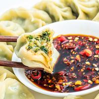 ilustrasi Resep Saus Cocolan Dimsum/copyright By HelloRF Zcool (Shutterstock)