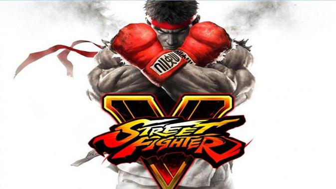Street Fighter 5 hanya akan dirilis untuk PS4 dan PC, bagaimana dengan para gamer Xbox One?