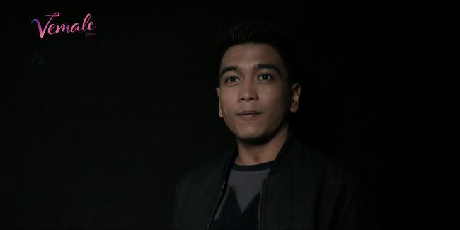 Taufik Effendi/Ade Irawan/Kapanlagi.com