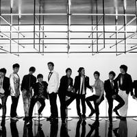 Sempat jadi bagian sukses, bagaimana kondisi mantan member Super Junior?