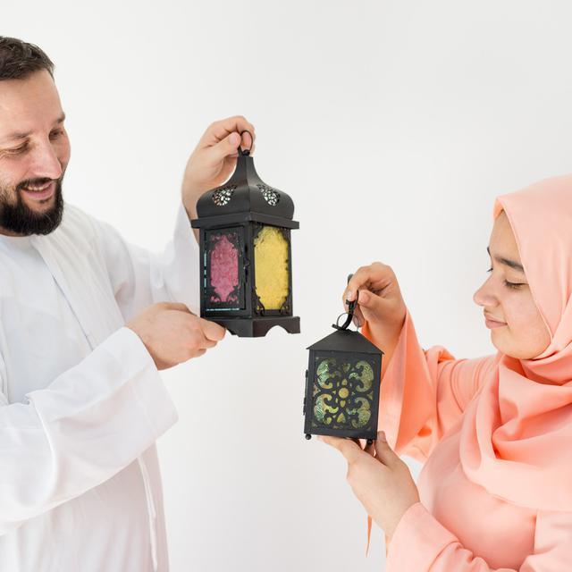 25 Kata Mutiara Bahasa Arab Dan Artinya Tentang Kehidupan