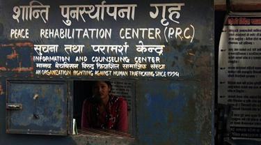 Jual Kulit Wanita untuk Pembesar Penis & Payudara Gegerkan Nepal