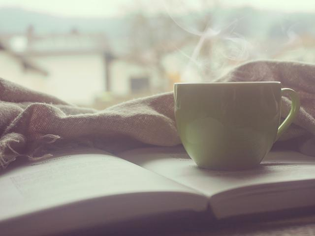 kata kata filosofi kopi tentang memaknai kehidupan penuh