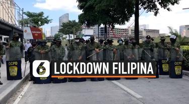 thumbnail duterte tembak lockdown filipina