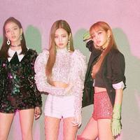 Sebelumnya diberitakan jika salah satu lagu BLACKPINK dilarang tayang di KBS lantaran dianggap mengandung unsur penghinaan. (Foto: Soompi.com)