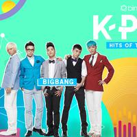 Simak selengkapnya Bintang K-Pop Hits of the Week seperti berikut ini. (Foto: michelledae.deviantart.com, id.pinterest.com, Desain: Nurman Abdul Hakim/Bintang.com)