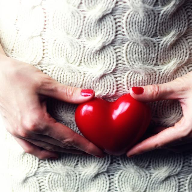 3 Penyebab Organ Intim Wanita Terluka Health Liputan6 Com