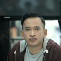Jumpa pers RISALAH CINTA RAMADAN BERSAMA ANTV (Bambang E. Ros/Fimela.com)