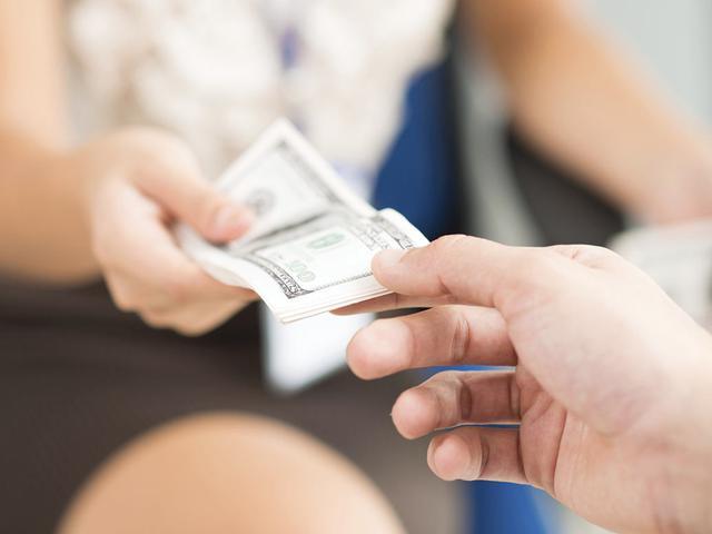 4 Tips Dan Pilihan Pinjaman Tanpa Riba Mau Bisnis Liputan6 Com