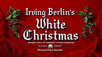 Irving Berlin (@ArtoftheTitle/Twitter).