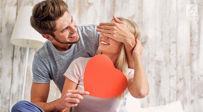 Tetap Romantis, 5 Ide Kencan Murah Meriah yang Bikin Pasangan Bahagia -  Citizen6 Liputan6.com