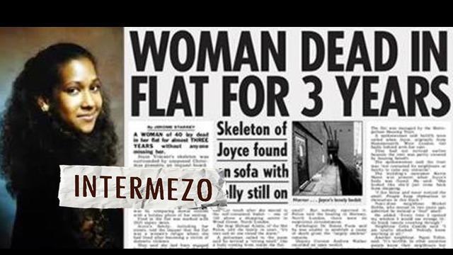 Sebuah kerangka perempuan yang tengah terbaring di sofa ditemukan di sebuah apartemen dan dipercaya sudah meninggal selama 3 tahun.