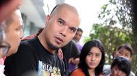 Ahmad Dhani (Adrian Putra/bintang.com)