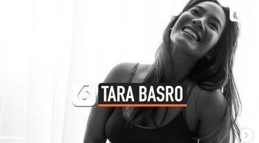 Setelah unggahan foto-foto Tara Basro di Instagramnya sempat ramai jadi polemik terkait pornografi, Menkominfo Johnny G Plate angkat bicara. Ia tak anggap Tara Basro melakukan pelanggaran terkait pornografi.