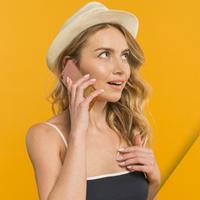 4 Dampak Negatif Smartphone Pada Kulit Wajah