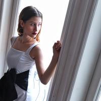 Millane Fernandez (Adrian Putra/bintang.com)