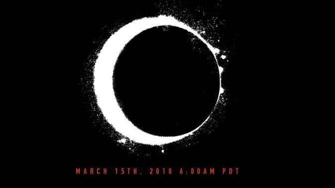 Teaser Shadow of the Tomb Raider. Foto: Square Enix