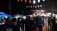 Malam Minggu? Coba Wisata Kuliner di Tjeplak Purwakarta (Liputan6.com/Abramena).