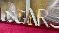 Ajang bergengsi Piala Oscar 2021 akan diundur hingga April 2021 (Instagram/theacademy)