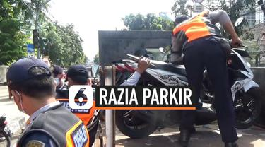 razia parkir thumbnail