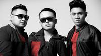 Pepep ST12 ingin membangkitkan kembali musik Melayu di Indonesia.